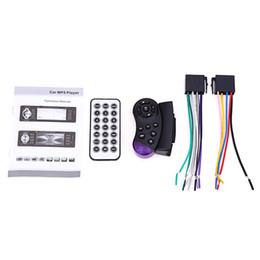 $enCountryForm.capitalKeyWord Australia - 4019B 4.1 inch Vehicle-mounted MP5 Player Stereo Audio Car Video FM Radio with Remote Control car dvd