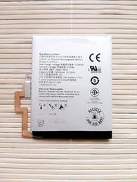 $enCountryForm.capitalKeyWord Australia - Newest 100% Genuine 3400mAh Recylable Internal Battery Batterie Bateria BAT-58107-003 For BlackBerry Q30 Free Shipping Via UPS FEDEX