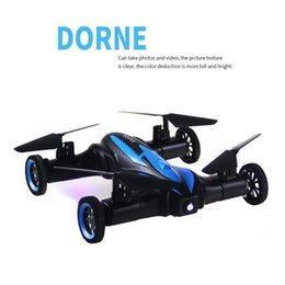 Discount drone cars Dual Camera Drone 4K Mini Folding Fixed Height Aircraft Gesture Photo Four Axis Aerial Remote Control Helicopter drones