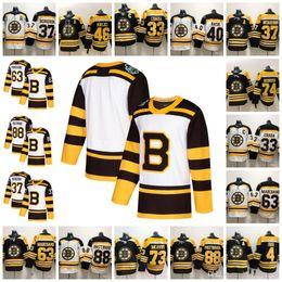 the best attitude a21f1 0e9cf Discount Bruins Bergeron Jerseys | Bruins Bergeron Jerseys ...