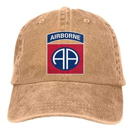 e2d80a87a Airborne Caps Canada | Best Selling Airborne Caps from Top Sellers ...