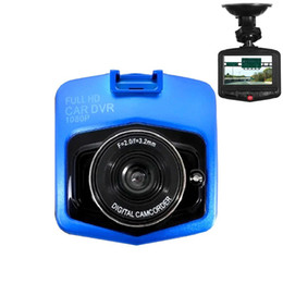 $enCountryForm.capitalKeyWord UK - 1PC Car 2.4 inch LCD HD 1080P Video Recorder Night Vision Mini Camera Autos car dvd Tachograph