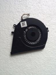 Laptop Cpu Cooling Hp Australia - Original Laptop Notebook CPU Cooling Fan For HP ENVY 14-K 14-K000 14-K100 M6-K EF50060S1-C130-S9A KSB0805HB-CK64 725445-001