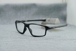 Wholesale designer glasses men glasses for men mens glasses clear lens High quality board material with box