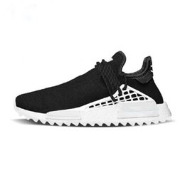buy popular f0126 32b12 Nmd R2 Online Shopping | Nmd R2 White for Sale