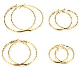 365f956f33ca8 Big Round Hoop Earrings Online Shopping   Big Round Hoop Earrings ...