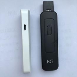 Variable Pen Australia - 2019 New BG vape kit compatible with juul vape pen juul pen juul mod with Preheat and Variable Voltage