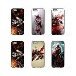 $enCountryForm.capitalKeyWord Australia - assasins creed cool vintage Hard Phone Case Cover For Apple iPhone X XR XS MAX 4 4S 5 5S 5C SE 6 6S 7 8 Plus ipod touch 4 5 6