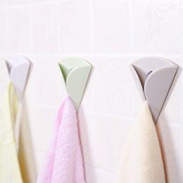 $enCountryForm.capitalKeyWord Australia - Multi Function Towel Sunction Rack Kitchen Dishcloth Clips Hooks Holder