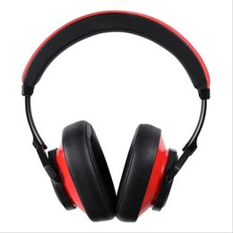 35980097181 Hot Bluedio T6 Active Noise Cancelling Headphones Wireless Bluetooth Headset  with microphone for phones and music