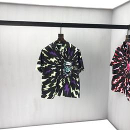 $enCountryForm.capitalKeyWord Australia - 2019 t-shirt mens cotton lightning heart frankenstein printing T Shirt Men's top Quality Shirt fashion style tees shirt homme