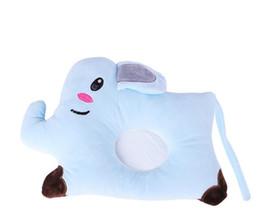 Elephant Baby Pillow Australia New Featured Elephant