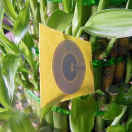 100pieces / серия 2 Тэг Оптовая Dia.25mm NTAG215 NFC наклейки Amibo Теги Для Tagmo NFC Forum Type на Распродаже