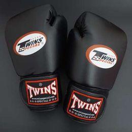 $enCountryForm.capitalKeyWord NZ - Upset the twins boxing gloves adult playing sandbags parry that men and women fight training sanda muay