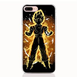 $enCountryForm.capitalKeyWord UK - For Huawei Mate 10 20 Lite 10 Pro 20 X 9 case Soft TPU Print pattern Authentic Dragon Ball Characters High quality phone cases