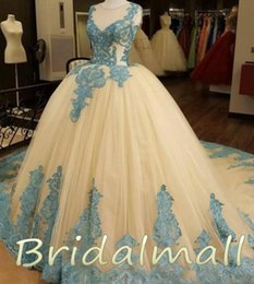 Quinceanera Court Dresses Gold Online Shopping Quinceanera Court
