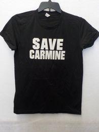 Gear Wars Australia - MENS GEARS OF WAR 3 BLACK SAVE CARMINE GRAPHIC SHORT SLEEVE TSHIRT NEW #13101VFunny free shipping Unisex Casual Tshirt top