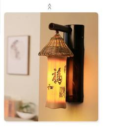Lampes Distributeurs Antiques Gros Chinoises Ligne En PkZuwOlXiT