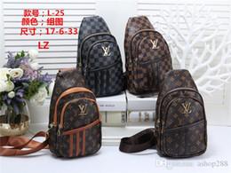 $enCountryForm.capitalKeyWord Australia - 2019 styles Handbag Famous Name Fashion Leather Handbags Women Tote Shoulder Bags Lady Leather Handbags M Bags purse F8842