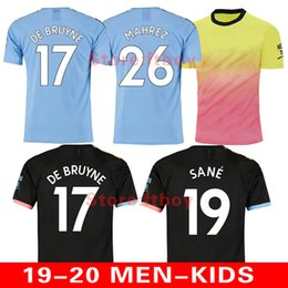 newest collection 0a543 b04bc Shop Man City Football Kit UK | Man City Football Kit free ...