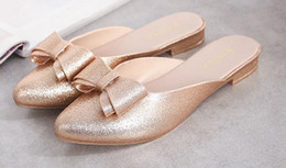 Summer Jelly Shoes Australia - woman half slippers fashion new heelless loafers women's summer jelly shoes cool outdoor wear holiday beach shoes woman sandal