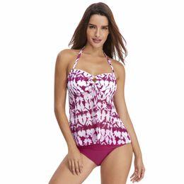 $enCountryForm.capitalKeyWord Australia - High Quality Bikini Bikinis 2019 Swimsuit Swimwear Women Bikini Set Push Up Bathing Suit Women's Swimming Swimsuits DS17 Rose