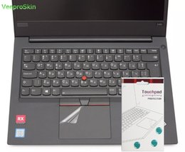 Lenovo Sticker Canada | Best Selling Lenovo Sticker from Top