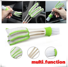 China Car-styling tools cleaning Accessories for vw bmw audi polo audi q5 mg6 lexus ct200h ford focus 2 3 bmw f10 f20 supplier accessories for ford focus suppliers