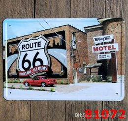 $enCountryForm.capitalKeyWord Australia - TOP Beer Pub tin sign Wall Decor Vintage Craft Art Iron Painting Tin Poster Cafe Shop Bar Club Home Decorate 111
