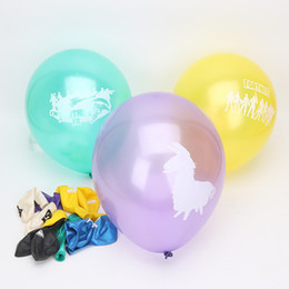 Kids Birthday Party Decorations Home Online Shopping Kids Birthday