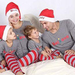 $enCountryForm.capitalKeyWord Australia - Autumn Pajamas Set 2019 Women Men Kid Adult Zipper Rompers Cotton Sleepwear Elk Nightwear E0270