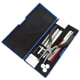 Venta al por mayor de Kit de herramientas de cerrajería de herramientas de desmontaje HUK Lock profesional 12 en 1