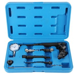 PumP audi online shopping - Fuel Injection Pump Timing Indicator Tool Kit Set for Audi Ford Renault