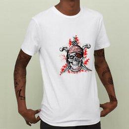 $enCountryForm.capitalKeyWord Australia - Men's Shirts 3XL Patterns Tee Short Sleeves Cotton Casual Printed Comfortable
