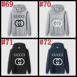 Handmade pullovers online shopping - 116MODEL ss long sleeve Italy Luxury mens italian dress Sweater Handmade O Neck G chaqueta Dark Grey Plus Size XL RRRR2