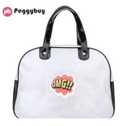 674490ca7b Felt Bag Organizer Australia - Multi-functional Women Portable Cosmeticos  Bags Waterproof Zipper Makeup Pouch
