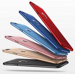 Mesh Iphone Case Black Australia - 300pcs Iphone X Case With Mesh Hole Hard PC Back Case For Iphone X 8 Plus 7 6 6S 5 SE Heat MESH Hole Coverage Apple mobile phone case DHL
