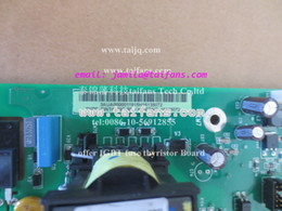 $enCountryForm.capitalKeyWord Australia - main drive board sint4320 sint-4320c 18.5kw ACS550 510 Series inverter