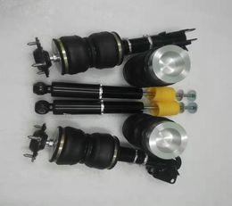 Опт Воздушный подвесной комплект / для Civic 8Gen (2006 ~ 2011) / COILOVER + Air Spring Assembly / Auto Parts / Chasis Rockuster / Air Spring / Pneumatic