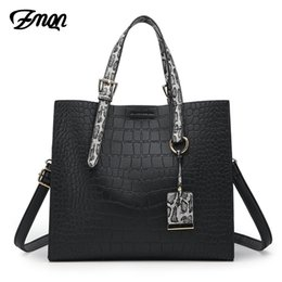 $enCountryForm.capitalKeyWord NZ - Zmqn Luxury Handbags Women Bags Designer 2019 Crossbody Bags For Ladies Work Hand Bag Black Leather Handbag Bolsa Feminina A889 Y19061903