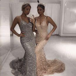 1ed95a6eb4 Diamond Club Dresses Online Shopping | Diamond Club Dresses for Sale