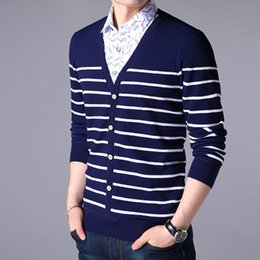 $enCountryForm.capitalKeyWord Australia - Fashion Cashmere And Thick Shirt Two Warm Shirts For Men Business Casual T4190617