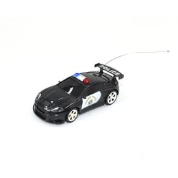 $enCountryForm.capitalKeyWord Australia - RC Car 20Km h 1:58 Police Mini car 4Colors 3 Styles Radio Remote Control Car 2 Frequencies Shining Light Sound Gift For Children