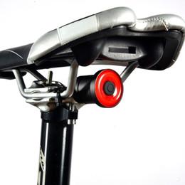$enCountryForm.capitalKeyWord Australia - Xlite100 Bicycle Rear Light Auto Start stop Brake Sensing Ipx6 Waterproof Led Charging Flashlight Taillight For Bike