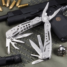 $enCountryForm.capitalKeyWord Australia - EDC Folding Multi-tools Kit with Mini Tools Knife Pliers Swiss Army Knife and Multitool kit for Outdoor Camping Picnic Equipment