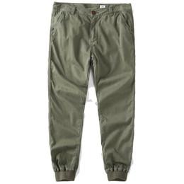 26f254148eae 2019 New Mountaineering Pants Men s Waterproof Outdoor Hiking Camping  Fishing Soft Shell Pants Camping Fish Climbing Men s