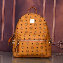 $enCountryForm.capitalKeyWord NZ - Crossbody bag Free Shipping Top Leather 2019 Messenger Classic Diagonal Stripe Flap Chain Shoulder Bag Designer Messenger Bag 60
