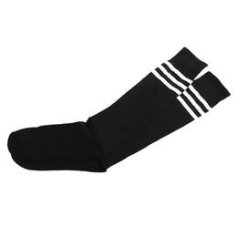 $enCountryForm.capitalKeyWord UK - Perimedes Professional Kids Sports Soccer SocksOver Knee 1 Pair THIGH HIGH SOCKS Over Knee Girls Womens Cheerleader#y40