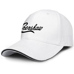 b4113d127 Shop Caps Punk UK | Caps Punk free delivery to UK | Dhgate UK