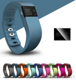 Fitbit Flex Smart Watches Australia - fitbit fit bit Waterproof IP67 Smart Wristbands TW64 bluetooth fitness activity tracker smartband wristband watch not fitbit flex 2016
